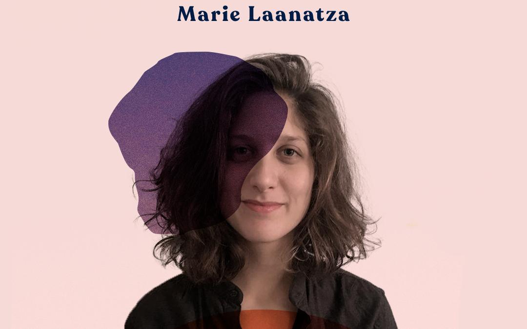 06. Donner du sens à son activité – avec Marie Laanatza
