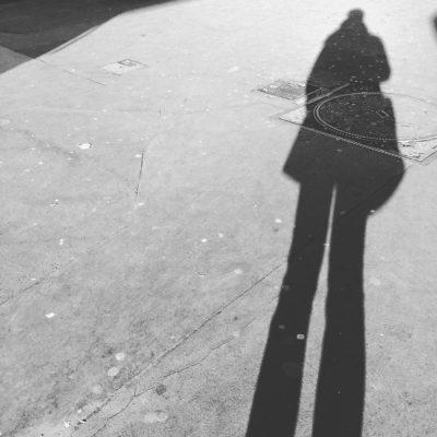 Les jours noirs – Le Journal de mon Père