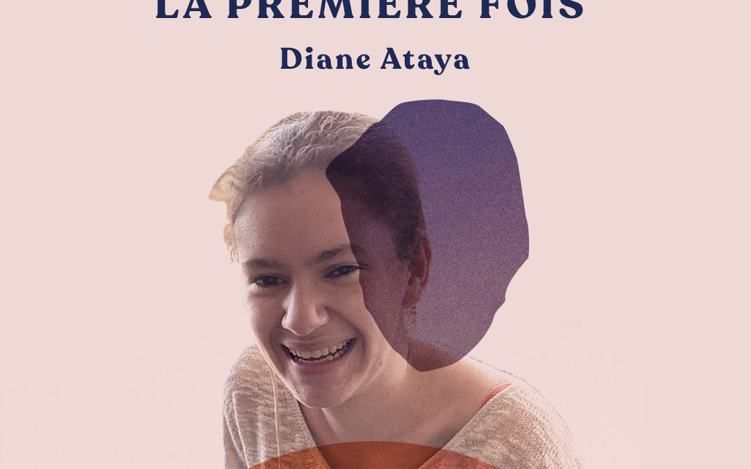 52. Déléguer pour la première fois – avec Diane Ataya