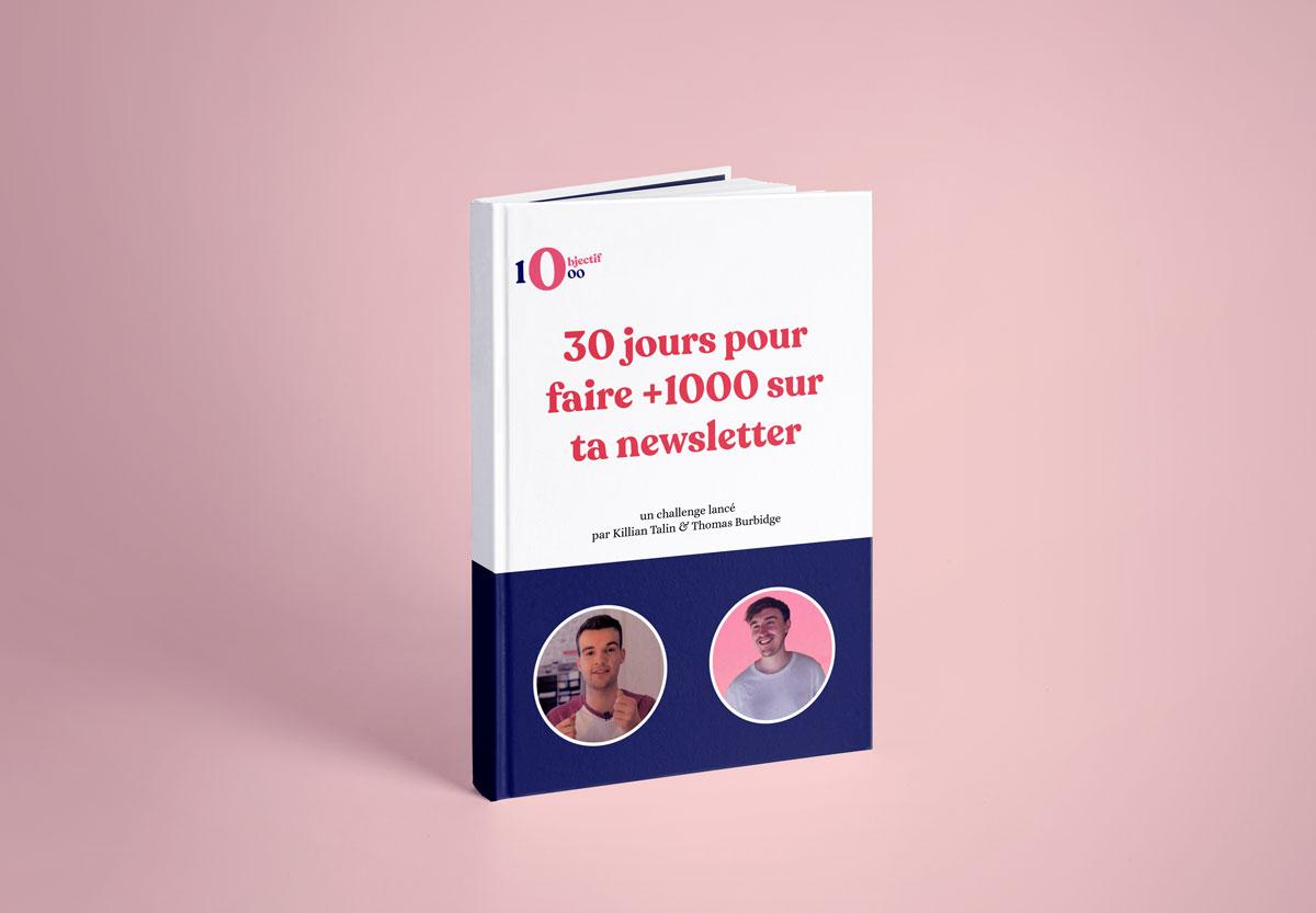 Workbook-Newsletter