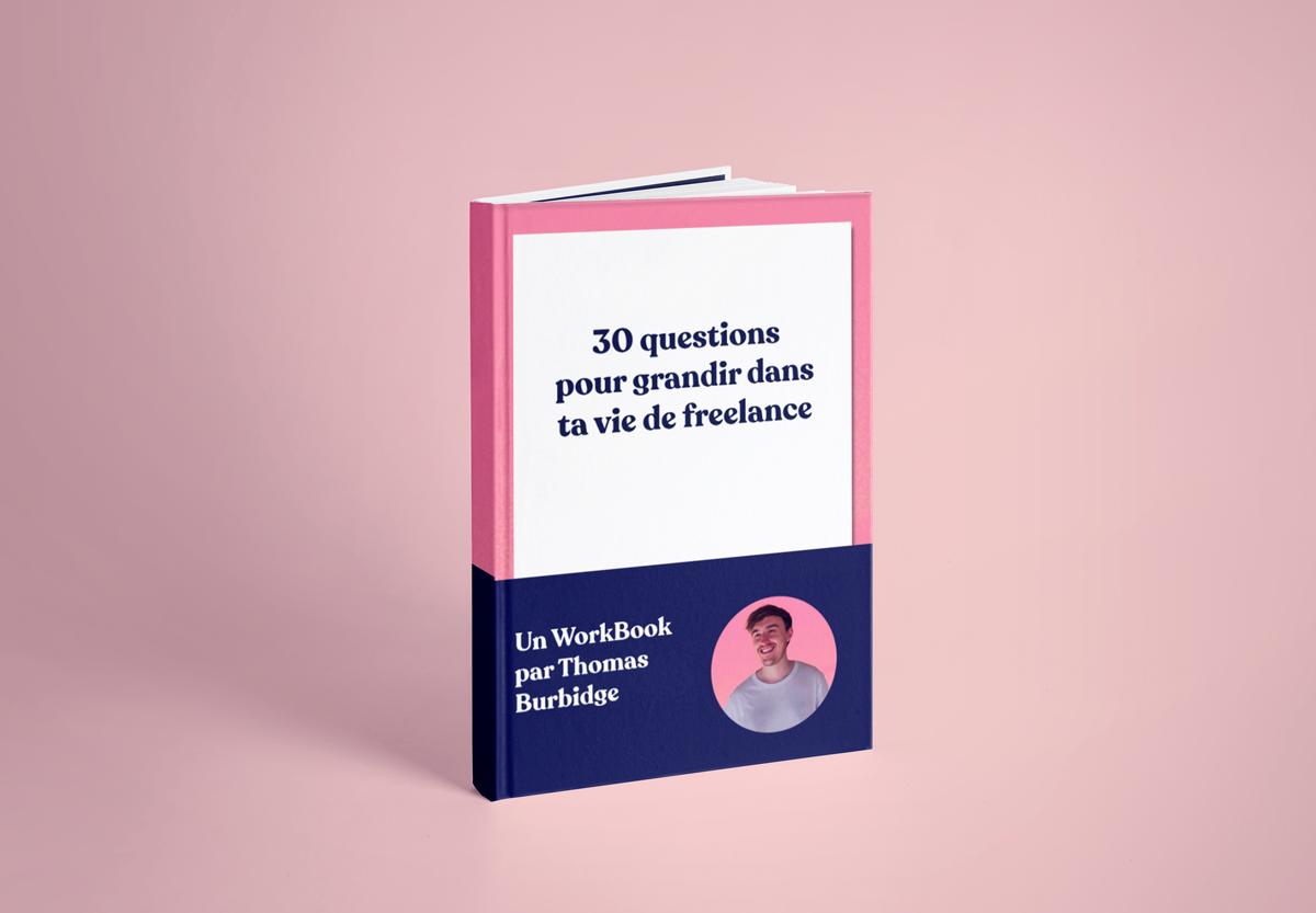 30 questions pour les freelances