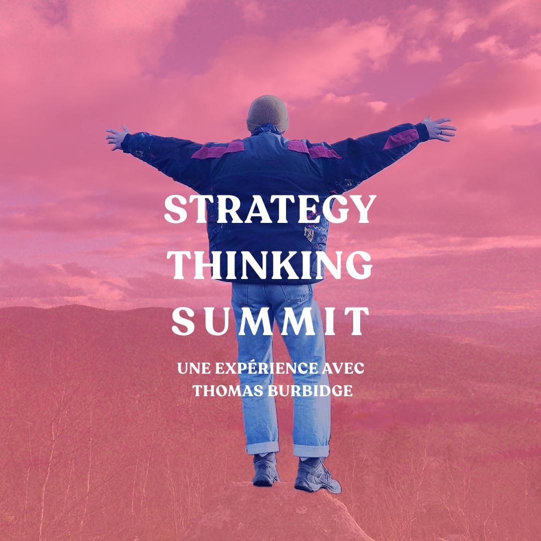 Strategy-Thinking-Summit