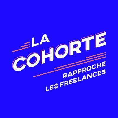 Podcast La Cohorte