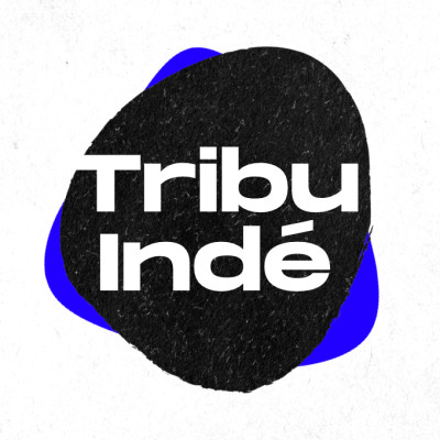 Tribu Indé - Thomas Burbidge