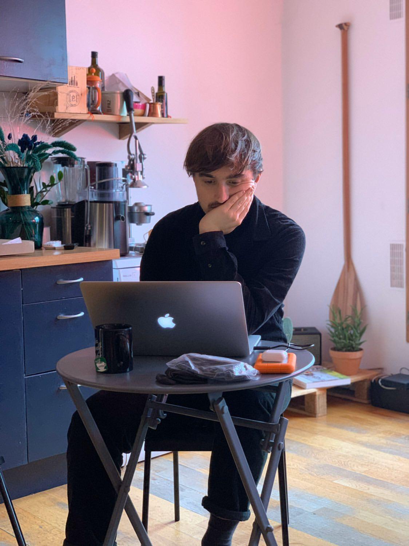 Ressources pour freelances
